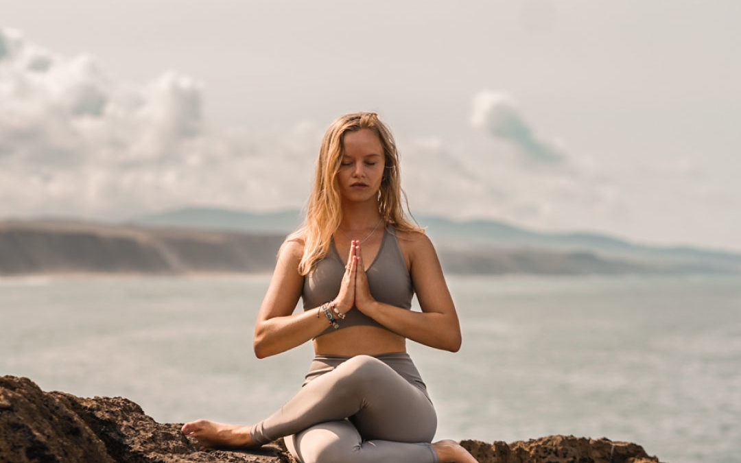 The Benefits of Mindfulness for Depression